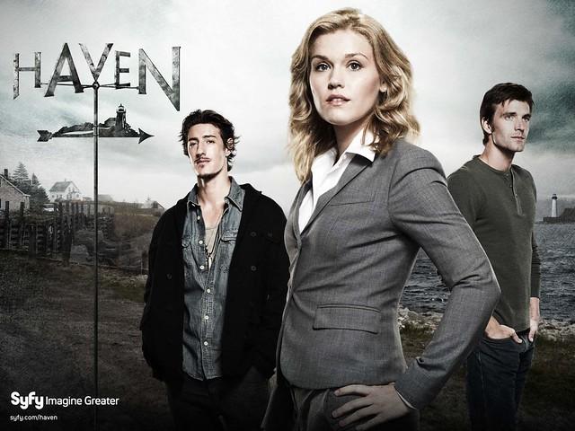 syfy-haven-024-