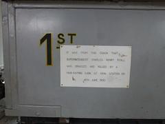 P1070974