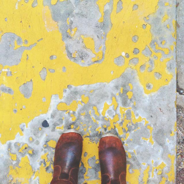 yellow 07