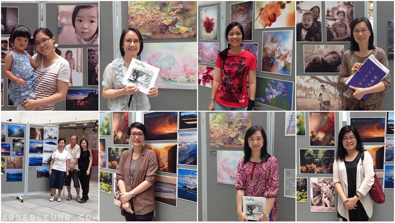 exhibition2014-2