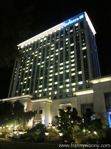 radisson blu cebu 2