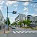 City House Sengawa (シティハウス仙川)