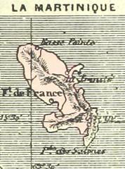 Image taken from page 765 of 'La France pittoresque, ou description par départements de la France et de ses colonies'