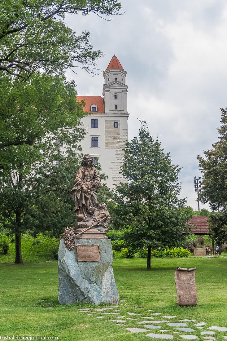 Братислава_2-34