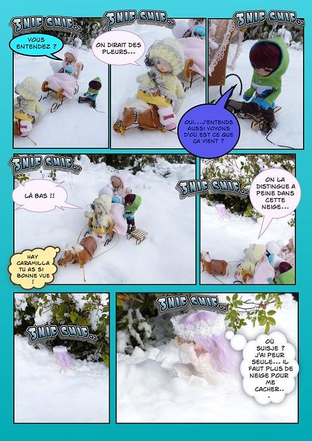 Tinies~ En roue libre ! p.8 - Page 6 16418273936_7377e6acc7_z