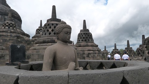 Yogyakarta-2-071