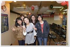 2014.12.13 T02畢業演說禮-004