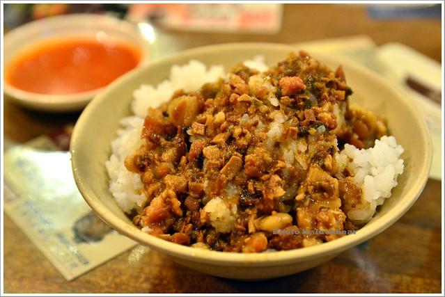 正隆羊肉湯宜蘭市美食003-DSC_5325