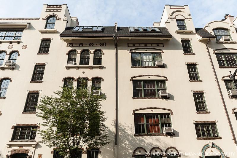 Deutsches_Haus_2014-4396