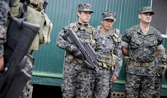 army, military camouflage, soldier, marines, military uniform, military person, military, person, troop, military officer,