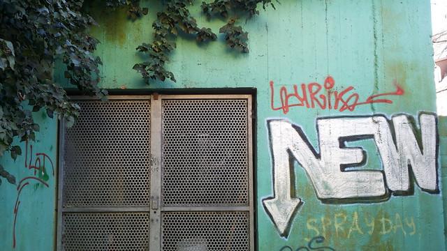 Bremer Viertel via No Apathy Allowed