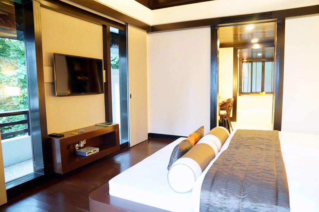 gaya island resort sabah malaysia - review-019