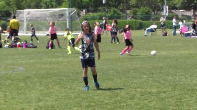 300_Teams_Soccer_Madness_Olivia_May_2016