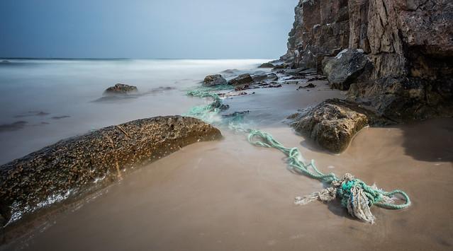 Lossiemouth Beach