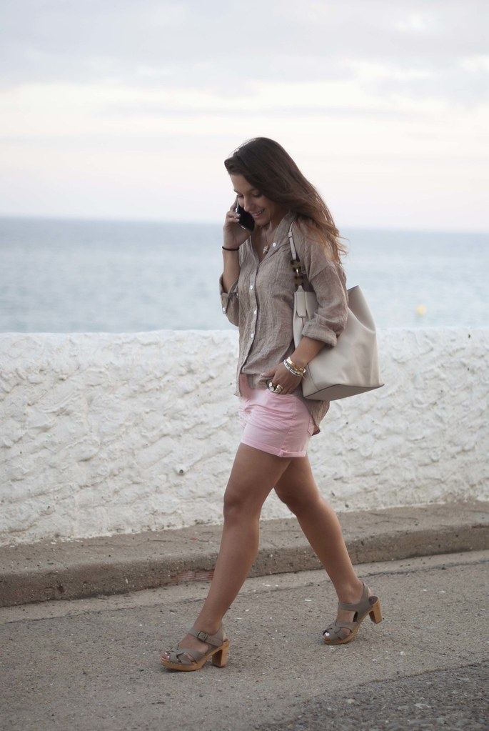 04_nude_style_summer_outfit