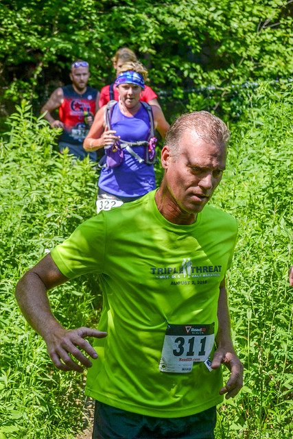 2016 Exeter Trail Race-181.jpg