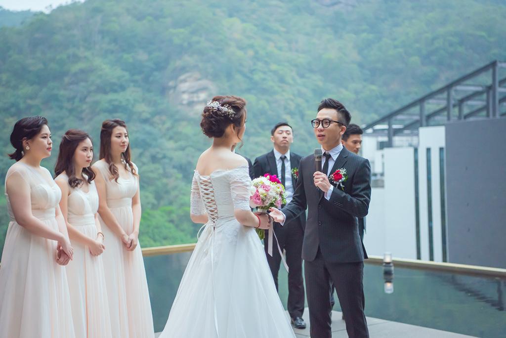 20151226北投儷禧婚禮記錄 (492)