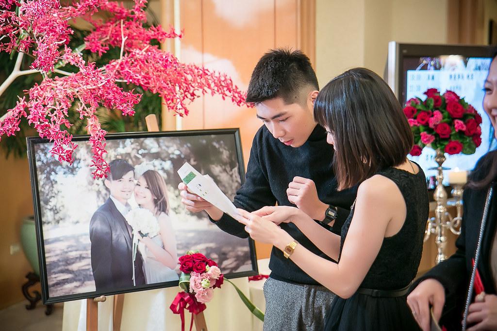 16台北婚禮拍攝