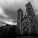 Catedral de Nuestra Señora de Guadalupe por daniel.olguinr