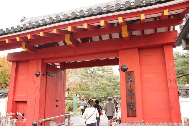 京都旅遊景點-宇治086