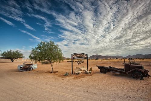 africa canon landscape town desert namibia solitaire namibnaukluftpark leefilters timcorbin timothycorbin