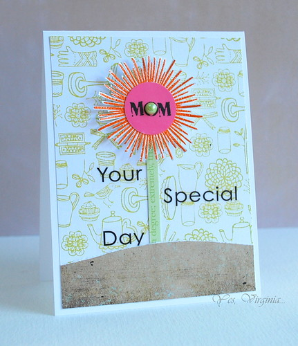 Mom-your special day (2)