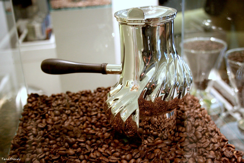 de-vecchi-illy-caffe