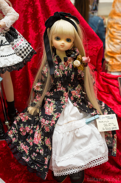 DollShow37-5677-DSC_5677
