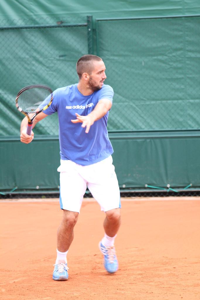 Viktor Troicki