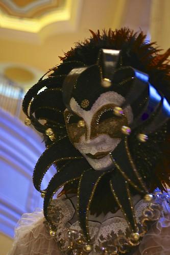 6.3 - Carnivale