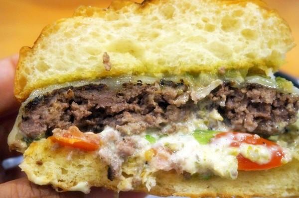 killer gourmet burger - KGB Bangsar-025