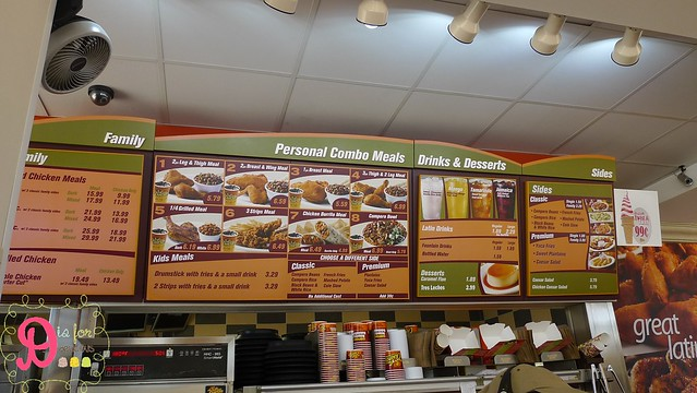 Pollo Campero Ji...4350 Jimmy Carter Blvd Norcross Ga 30093