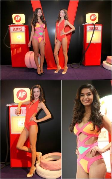 AP models-001