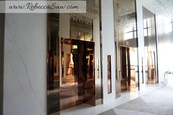 BKK Pullman Hotel G Silom, rebeccasaw-073