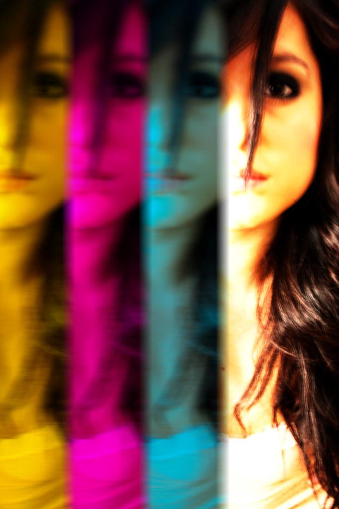 Distorsión de Sonia Uría