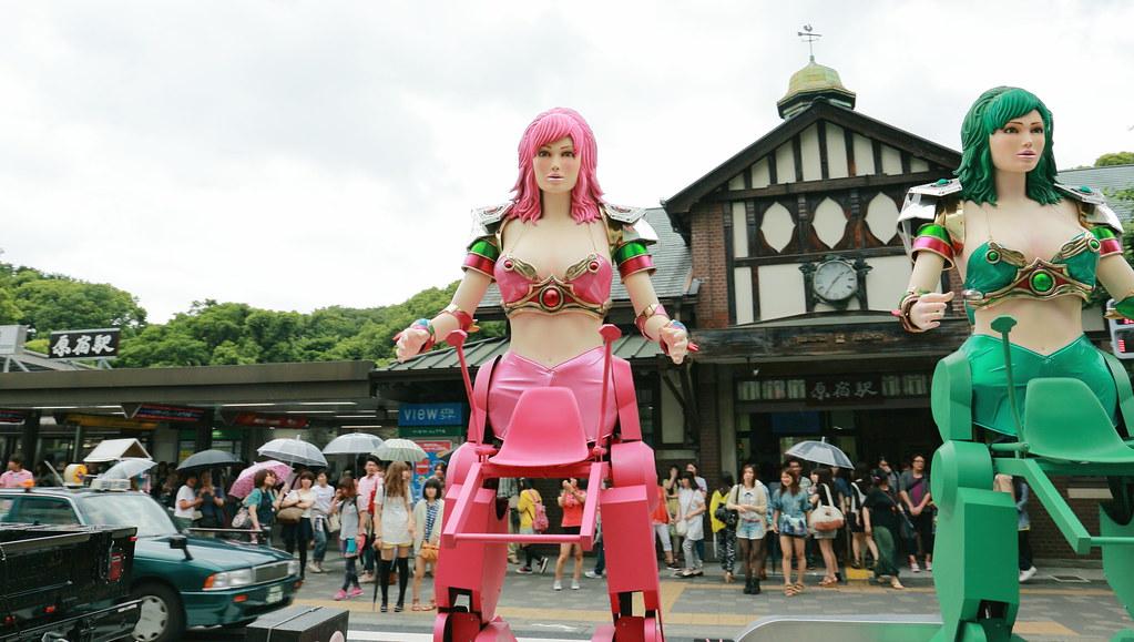2013 Tokyo_235