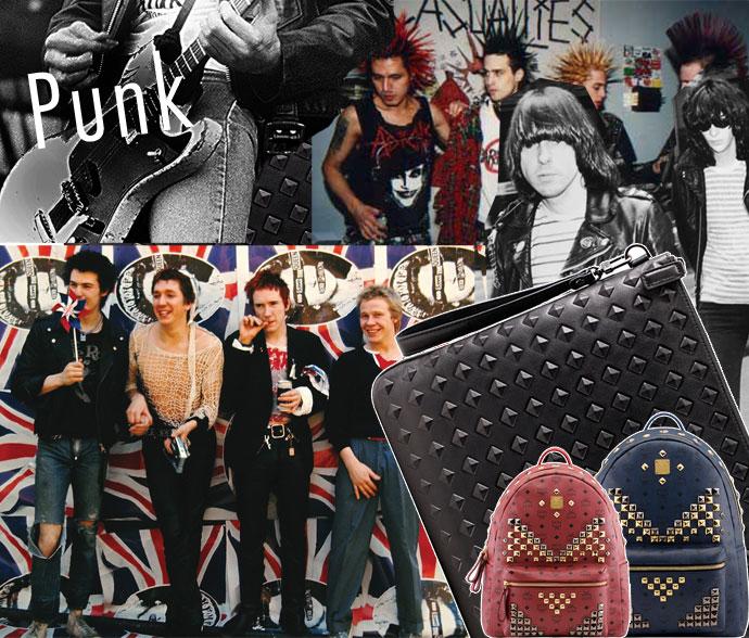 MCM-Punkrock