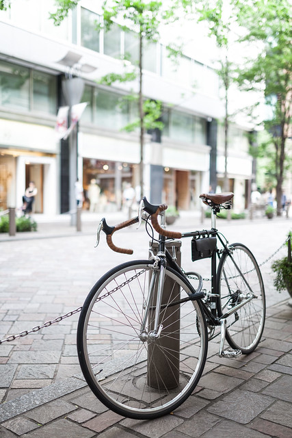 20130627_05_Classic bike
