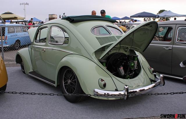 VWClassic2013 075