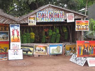 Tanzania-Merchants-1-2