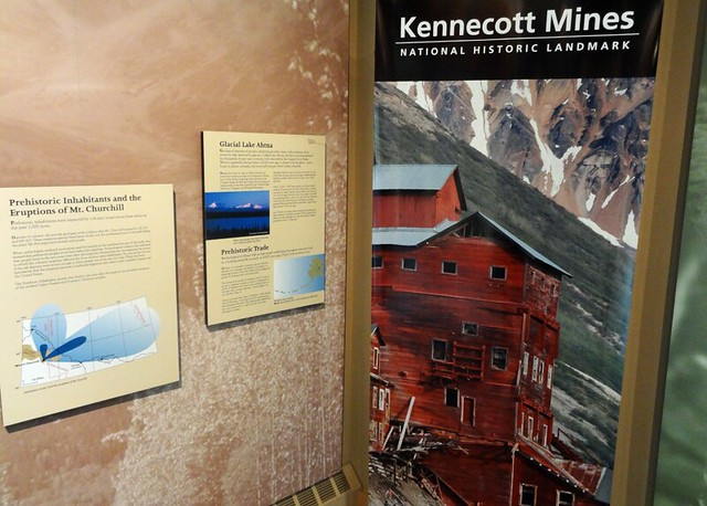 kennecott-mines-landmark