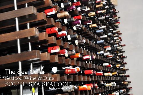 south sea seafood 10