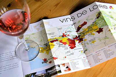 Vins de Loire map IMG_8916 R