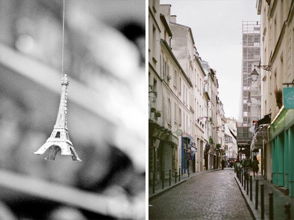 RYALE_ParisFilm-8