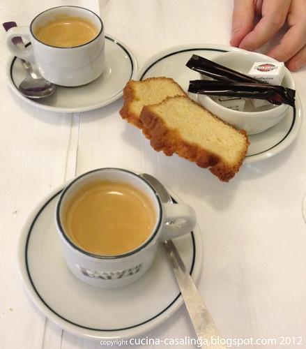 Kaffee Bazar