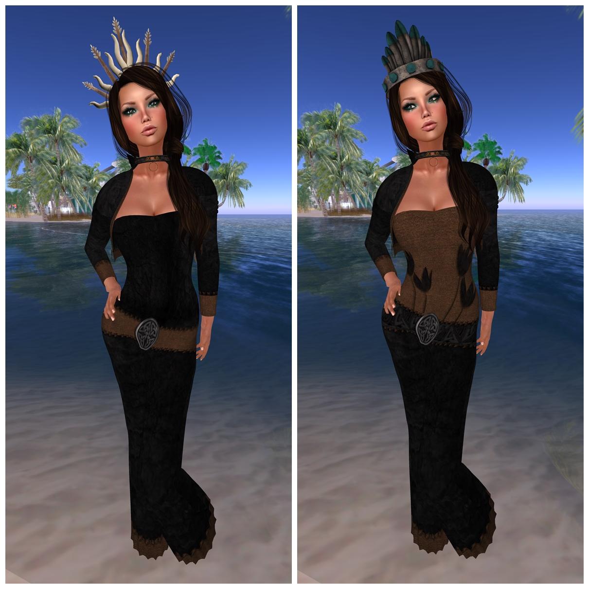 Fantasy Gacha Carnival 03 - Gspot & Freya