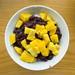 Mango Patbingsu