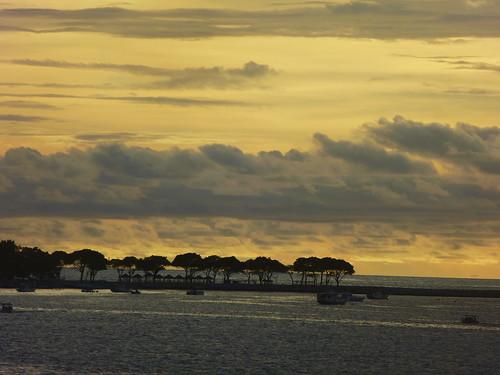 Makassar-Coucher de soleil (75)