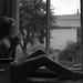 DSC_5990 by joe peden