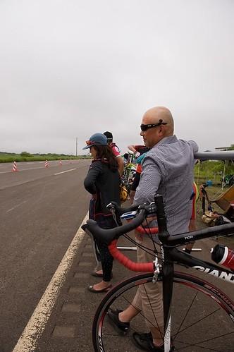 Road Bike-285